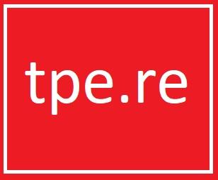 TPE.RE